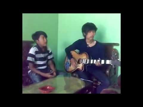 Lagu Untuk Ayah (Original)