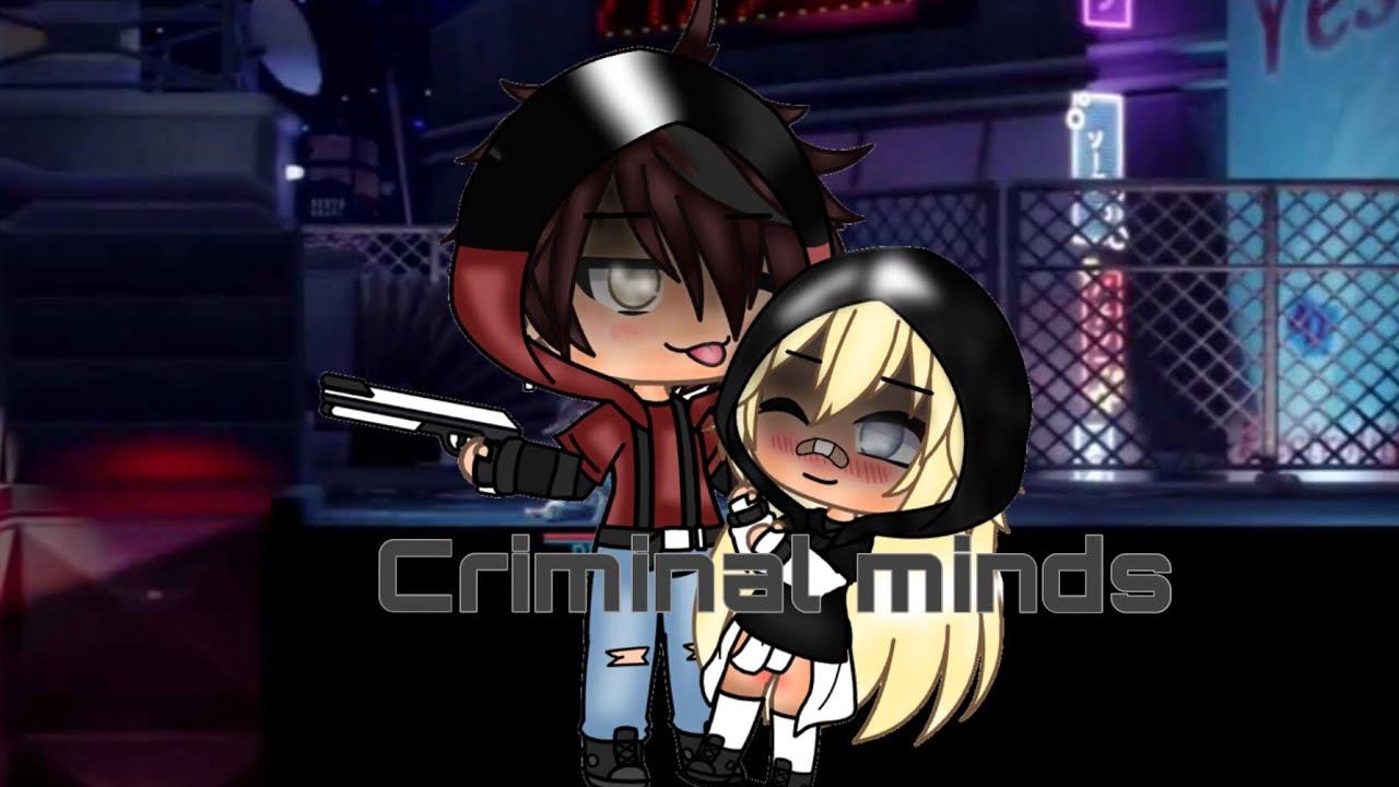 Download || Criminal minds || season 1 episode 1 ||