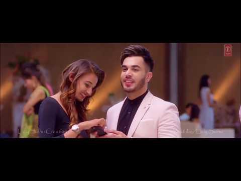 1 Bohut Pyar Karte Hain Emotional Love Story Latest Hindi Movie Songs 2017 Lally Sidhu   YouTube