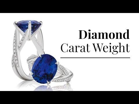 diamond-carat-weight