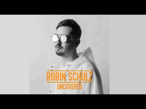 Robin Schulz | Uncovered  | iTunes Plus...