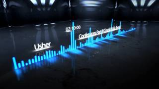 Usher - Confessions Part II (Crunk Mafia Remix) Free Download!