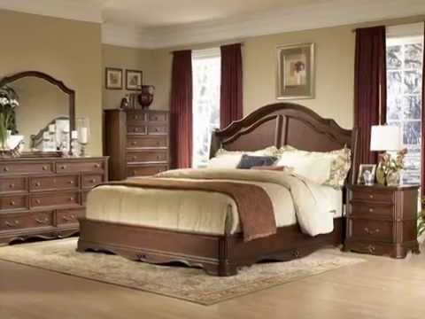 Ideas For Bedroom Color Schemes