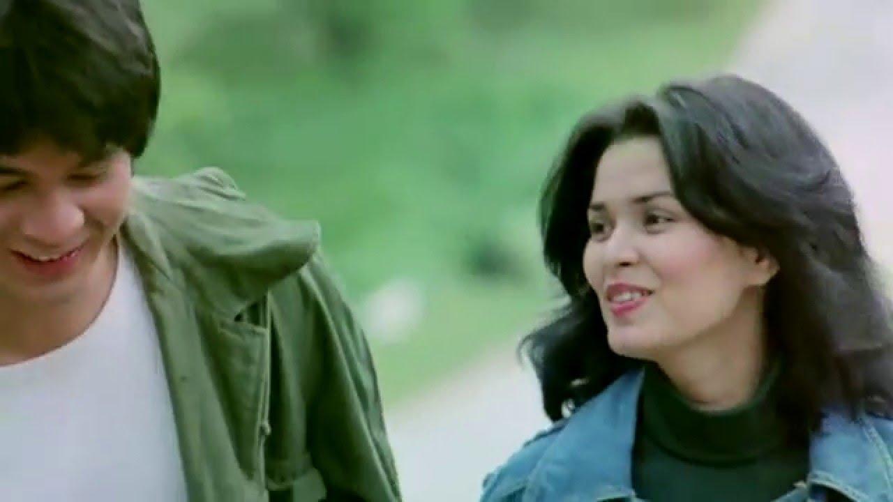 ABS-CBN Film Restoration: Kung Mangarap Ka't Magising Trailer