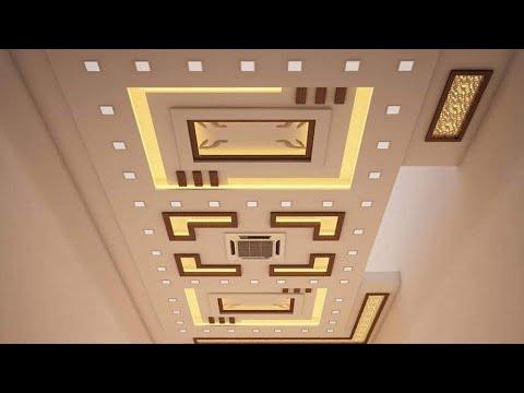 93b3c8345 ديكورات جبس اسقف، ديكورات الجبس بسيطة وجميلة ،Gypsum. Decorations.  Ceilings, Gypsum. decorations. si