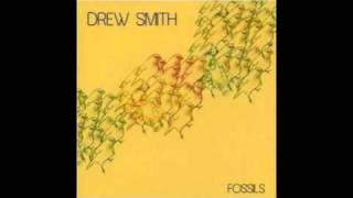 Download lagu Drew Smith - The Trouble With Us
