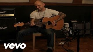 Redlight King - Something For The Pain (Webisode 3) YouTube Videos