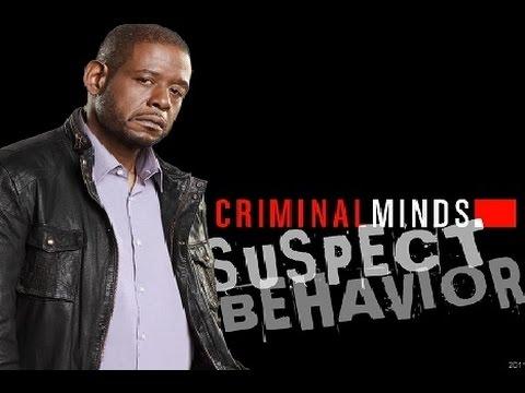 Download Criminal Minds: Suspect Behavior