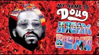 Doug Hream Blunt - Gentle Persuasion (Official)