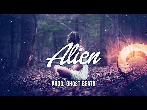 NF x Kevin Gates Type Beat x Deep Trap Instrumental 2017 - Alien | Ghost Beats