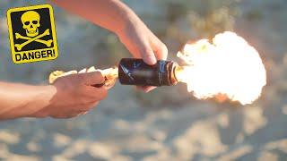 видео Ацетилен. Продажа и заправка баллонов ацетиленом. Купить газ ацетилен в баллонах по цене производителя.