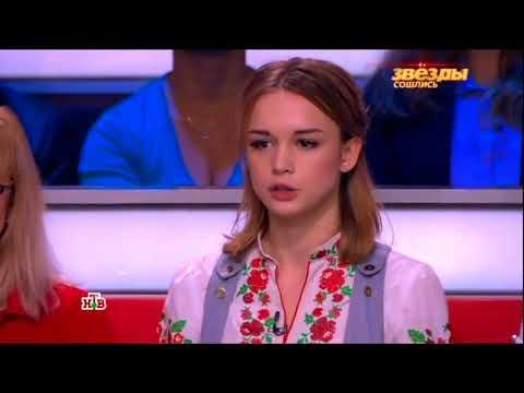 Оскар Кучера поставил Шурыгину на место