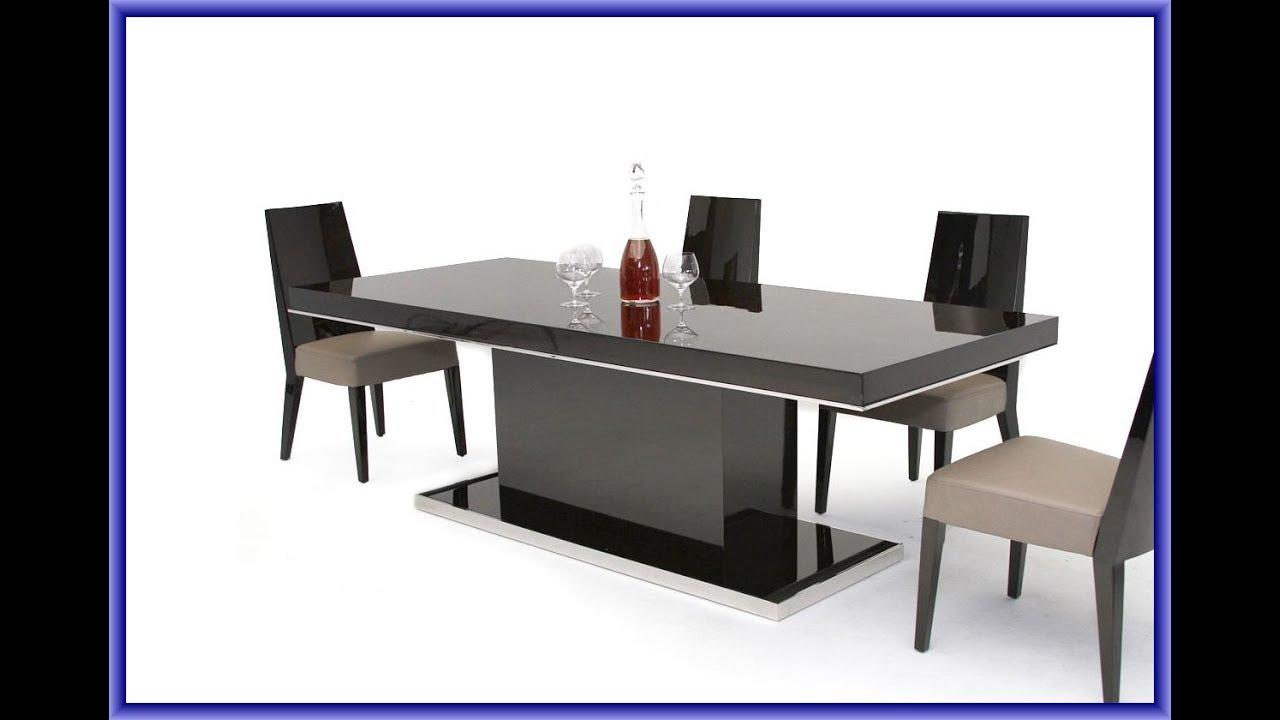 modern dining tables  modern dining tables for your limited space  - modern dining tables  modern dining tables for your limited space