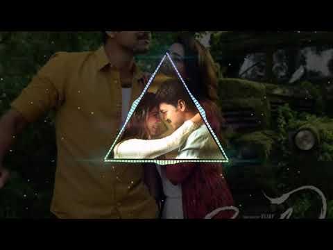 Maricel Movie Song Nee Thane Nee Thane BGM Video Song