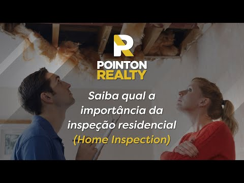 why-is-important-to-run-a-home-inspection