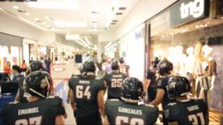 Vídeo Case Onlime -  BLACK FRIDAY para North Shopping Barretos