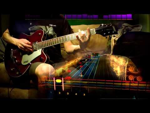 """Rocksmith 2014 - DLC - Guitar - 311 """"Beautiful Disaster"""""""