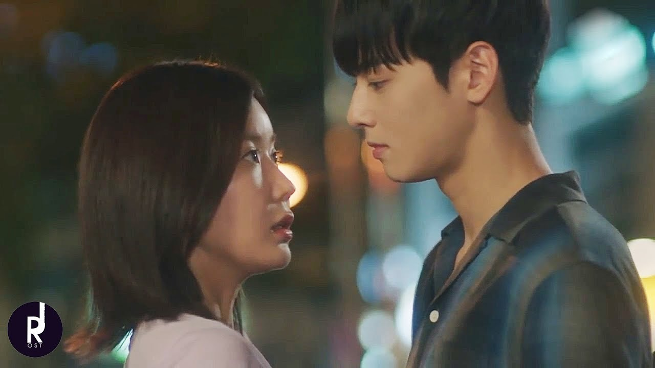 ost my id is gangnam beauty mp3 download matikiri