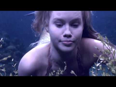 H2O Just Add Water 2x12 Opening Credits