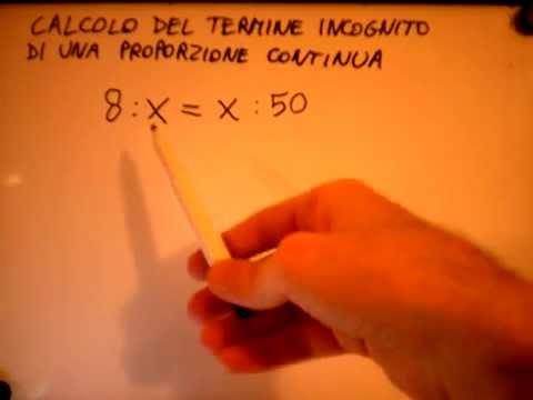 ANALOGICO VS DIGITALE: LA PRIORITÀ DELLA RELAZIONE… CON IL MONDO from YouTube · Duration:  13 minutes 34 seconds