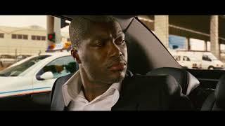 Такси 4 - смотри полную версию фильма бесплатно на Megogo.net
