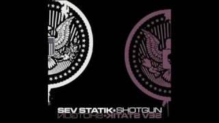 Sev Statik - Untitled