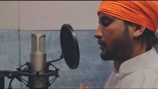 Ande vi amiri na deyi dil toh garib ho jawa//best punjabi song