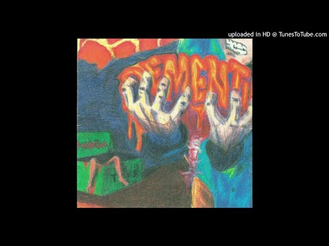 DEMENTIA - MANIACAL (FULL ALBUM) 1997 - NOT THIS TIME