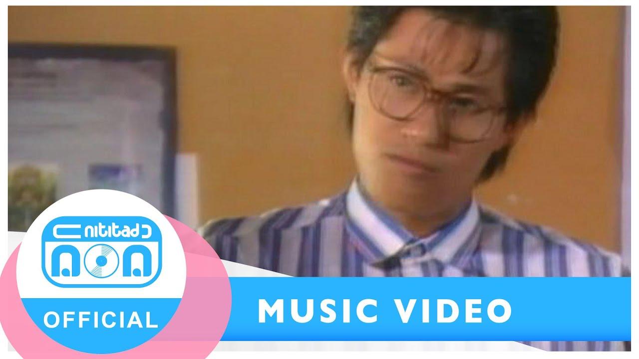แฟนที่แสนดี - ไก่ นิภาวรรณ [Official Music Video]