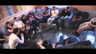 Реабилитация наркозависимых(, 2015-07-01T13:25:01.000Z)
