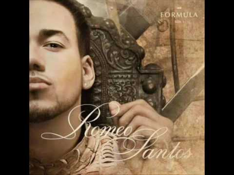 Romeo Santos - Que se Mueran Lo mas nuevo del 2011