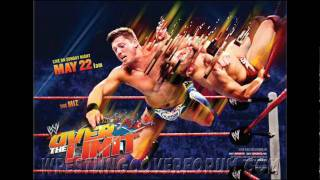 WWE Over the Limit 2011 Theme Song -