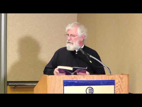 T.F. Torrance a Theologian For Our Times: an Eastern Orthodox Assessment