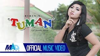 TUMAN - RIRIN V (Official Musik Video)
