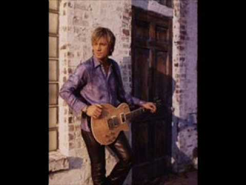 Keith Urban -  Im Sorry