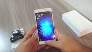 Xiaomi Redmi Pro High Edition Review