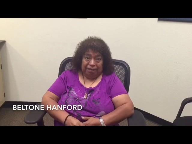 Best Hearing Aids in Hanford