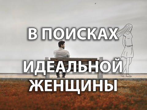 одноклассники новые прикольные фото, анекдоты, видео