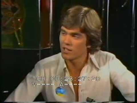 Flashez ABC TV 1977