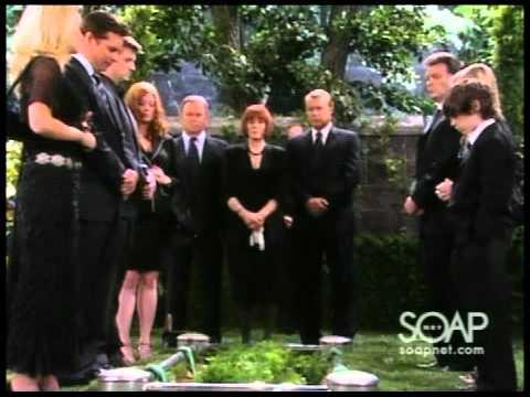 Dorian Lord: Asa's Death (Dorian Scenes)