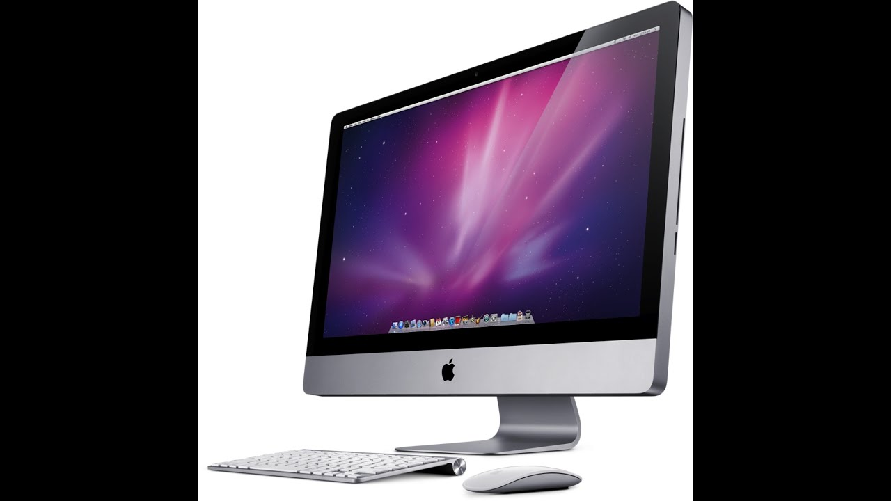 apple mac buying guide early 2015 youtube rh youtube com Laptop Computer Computer Monitor