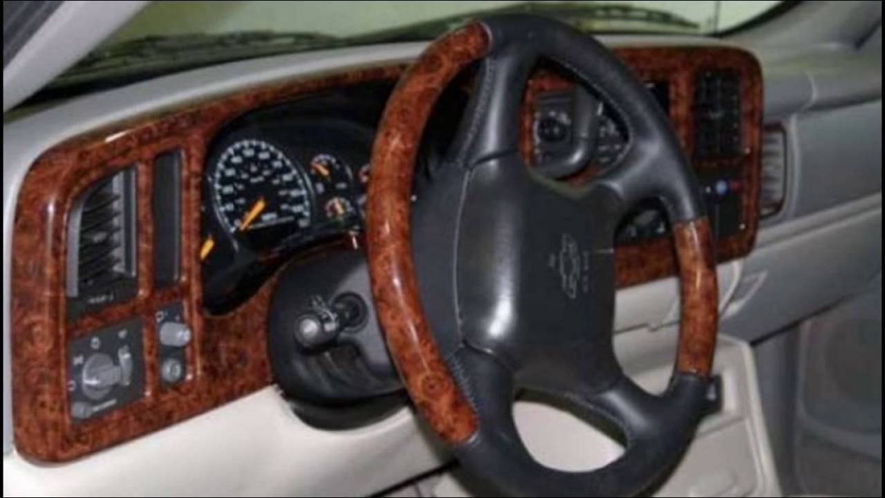 Автомобиль в камуфляже своими руками фото 806