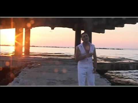 Sorinel Pustiu - Inima imi cere ochii te doresc