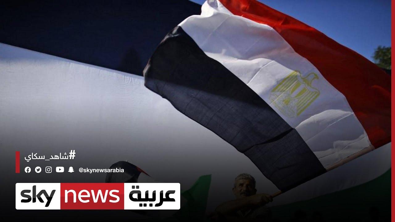 مصر: الفصائل الفلسطينية تجري حوارا وطنيا بدعوة من القاهرة