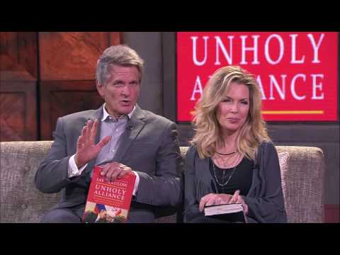 "Thumbnail: ""Unholy Alliance"" TBN Special"