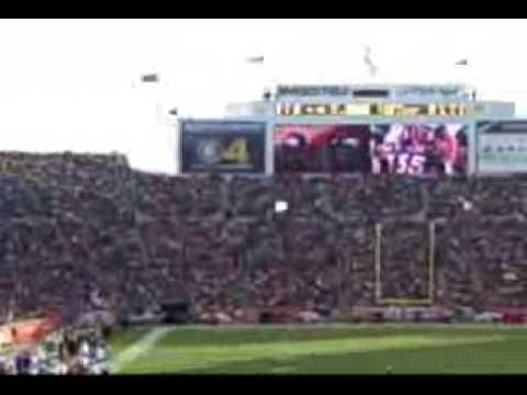 Denver Broncos vs. Minnesota Vikings