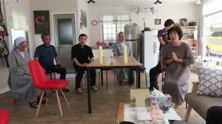 Sophia공작소 Open 2018c2