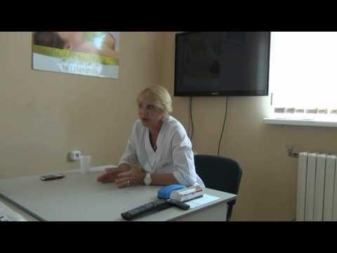 Мезотерапия и биоревитализация   что выбрать