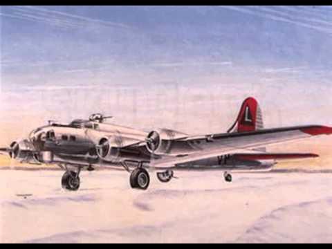 aviation christmas cards - Aviation Christmas Cards