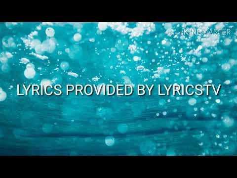 Gravity By: 3Dimensional (Lyric Video)